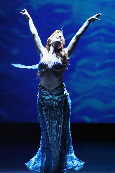 Sierra-Boggess-Little-Mermaid-Broadway-SierraBoggessTonyAwards005.jpg