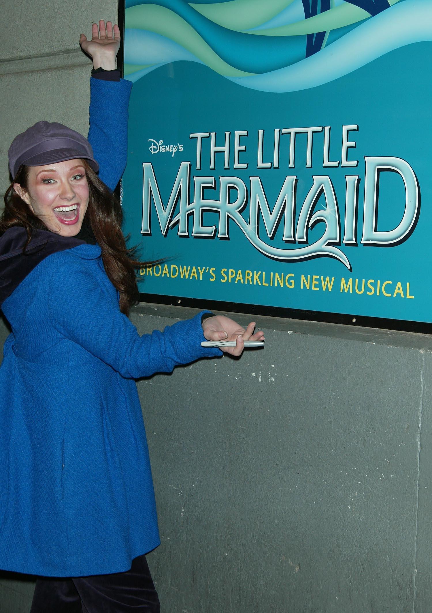 Sierra-Boggess-Little-Mermaid-Broadway-strike ended 2.JPG