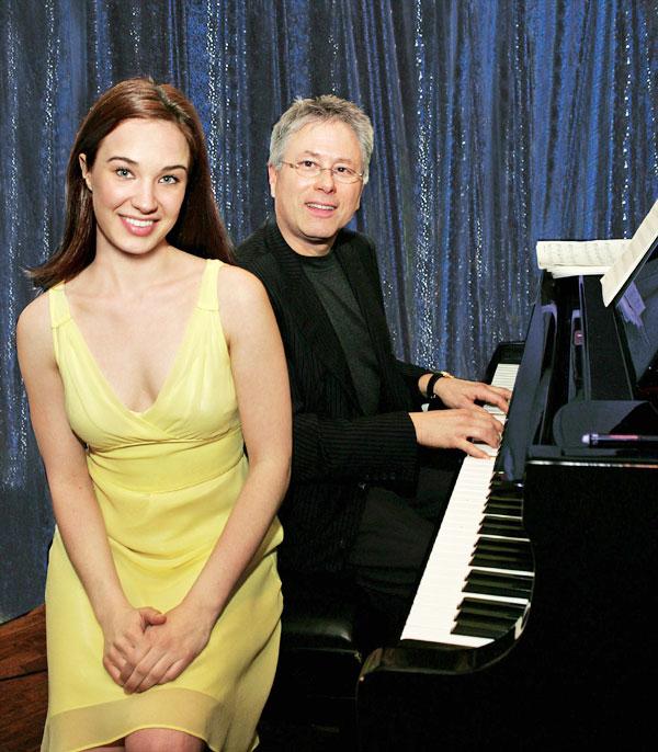 Sierra-Boggess-Little-Mermaid-Broadway-Me and Alan Menken!!!.jpg
