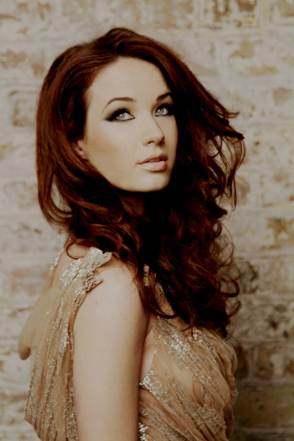 Sierra-Boggess-IMG_0240 copy.jpg
