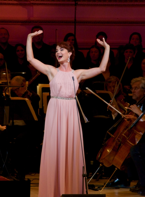 sierra-boggess-takes-the-stage-at-carnegie-hall-for-an-107448.jpg