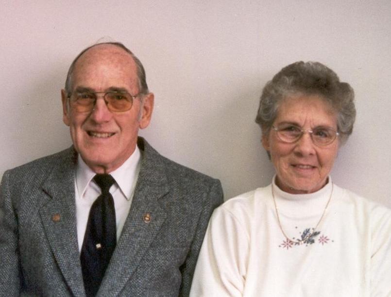 Edison and Lois Phillips #2.jpg