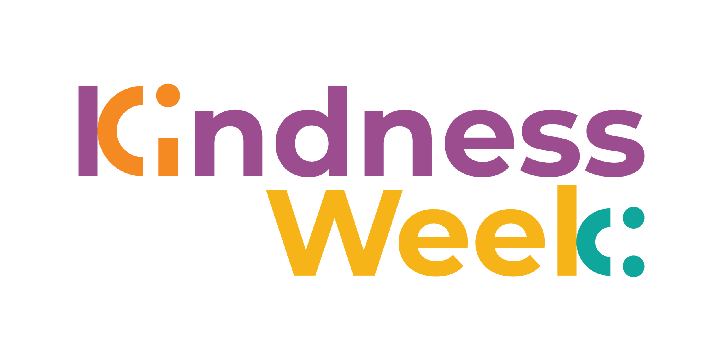 Kindness-Week_Logo_Colour.png