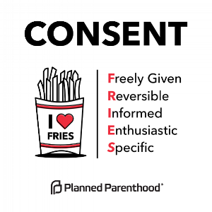 consent fries.png