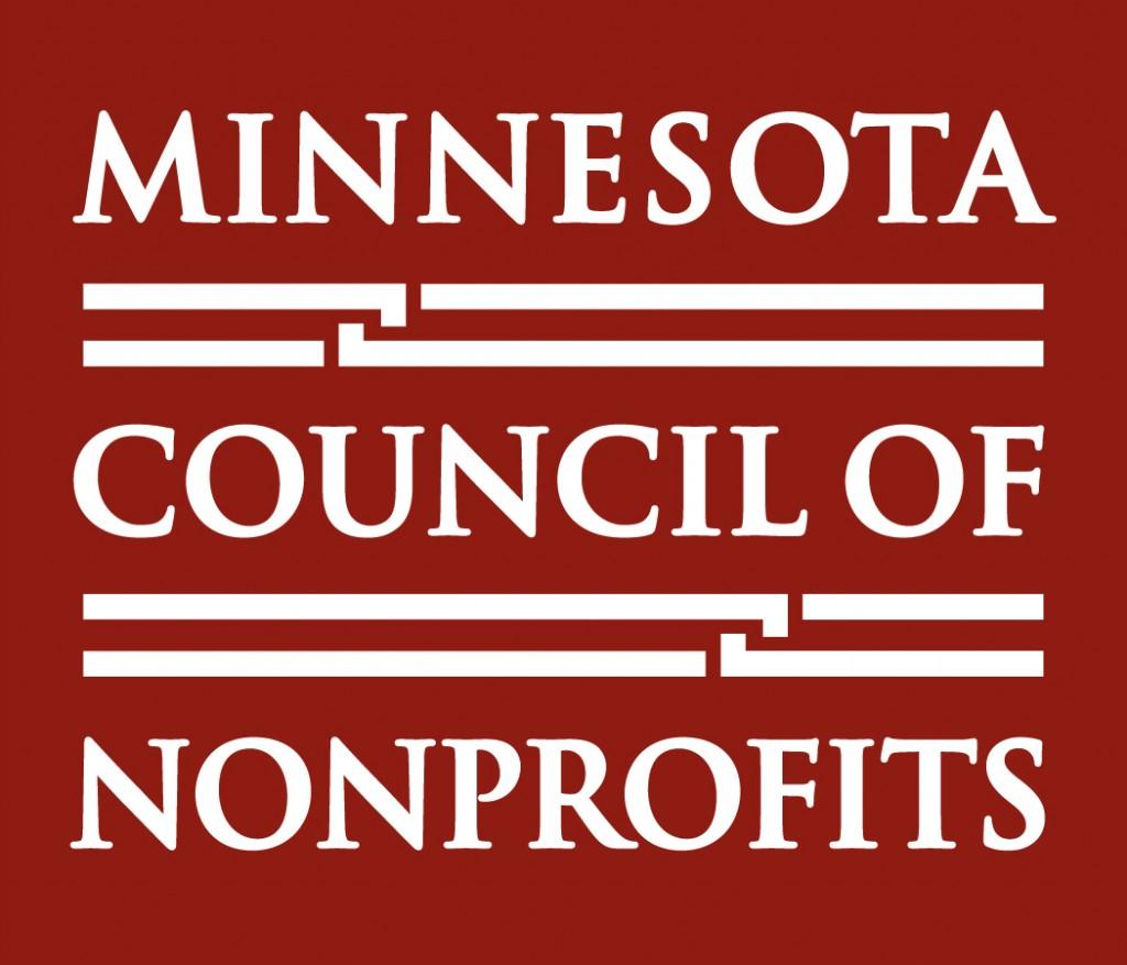 MCN-logo.jpg