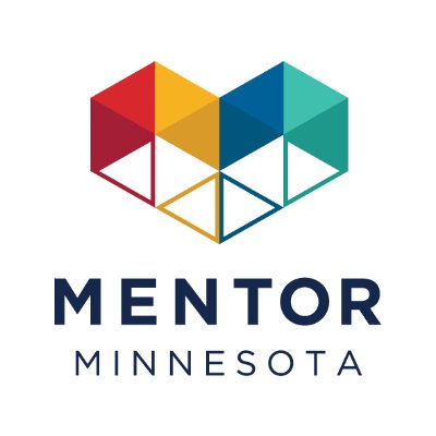 mentormn.jpg