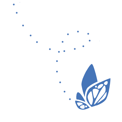 butterfly bkgd.png