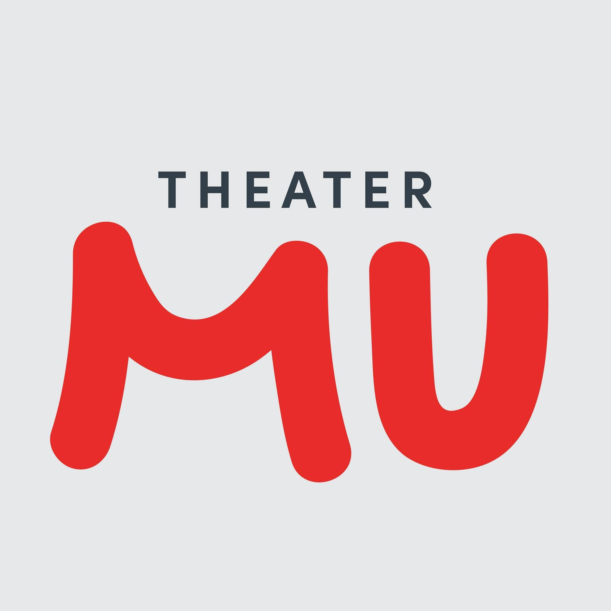 Theater Mu logo.jpg