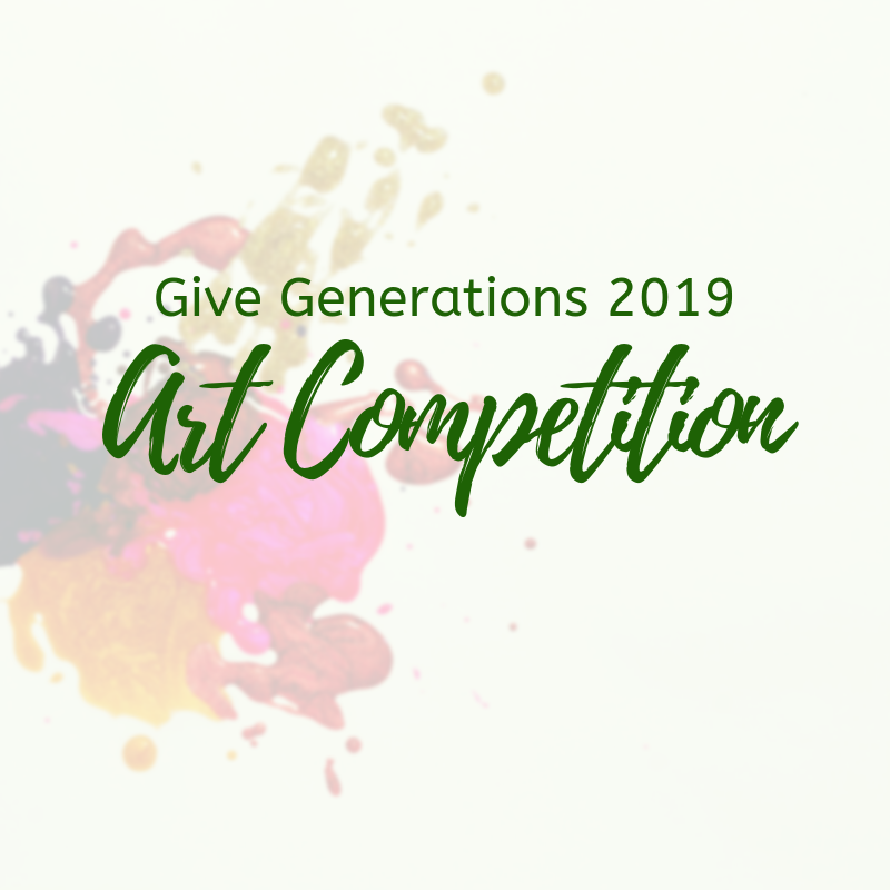 Art Competition Logo.png