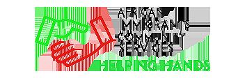 AICS-short-logo.png