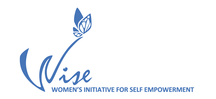 WISE Full Logo_blue.png