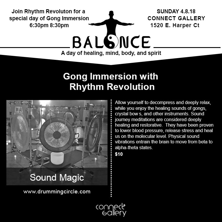 Rhythm Revolution Balance Flyer 4.8.18.jpg