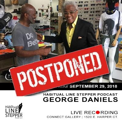 hls george daniels postponed2.jpg
