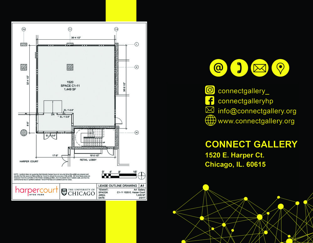 Connect+Gallery_blueprint_contact.jpg