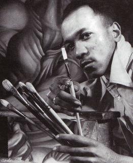 Photo of Charles White Artist.jpg