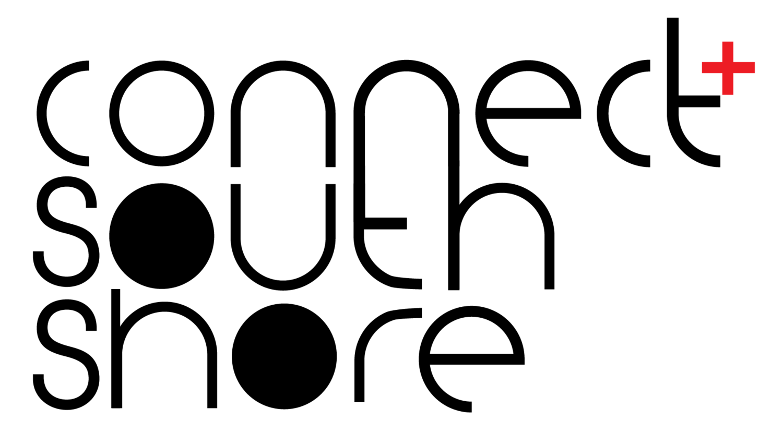 connect south shore logo.png