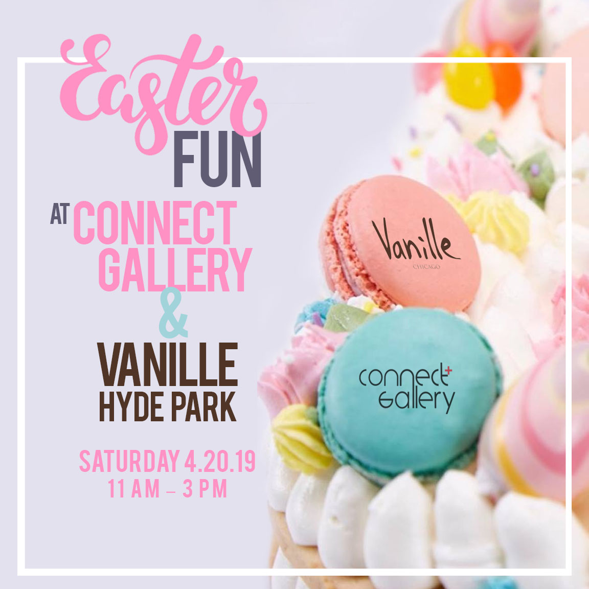 Connect_Vanille 4.20.19.jpg