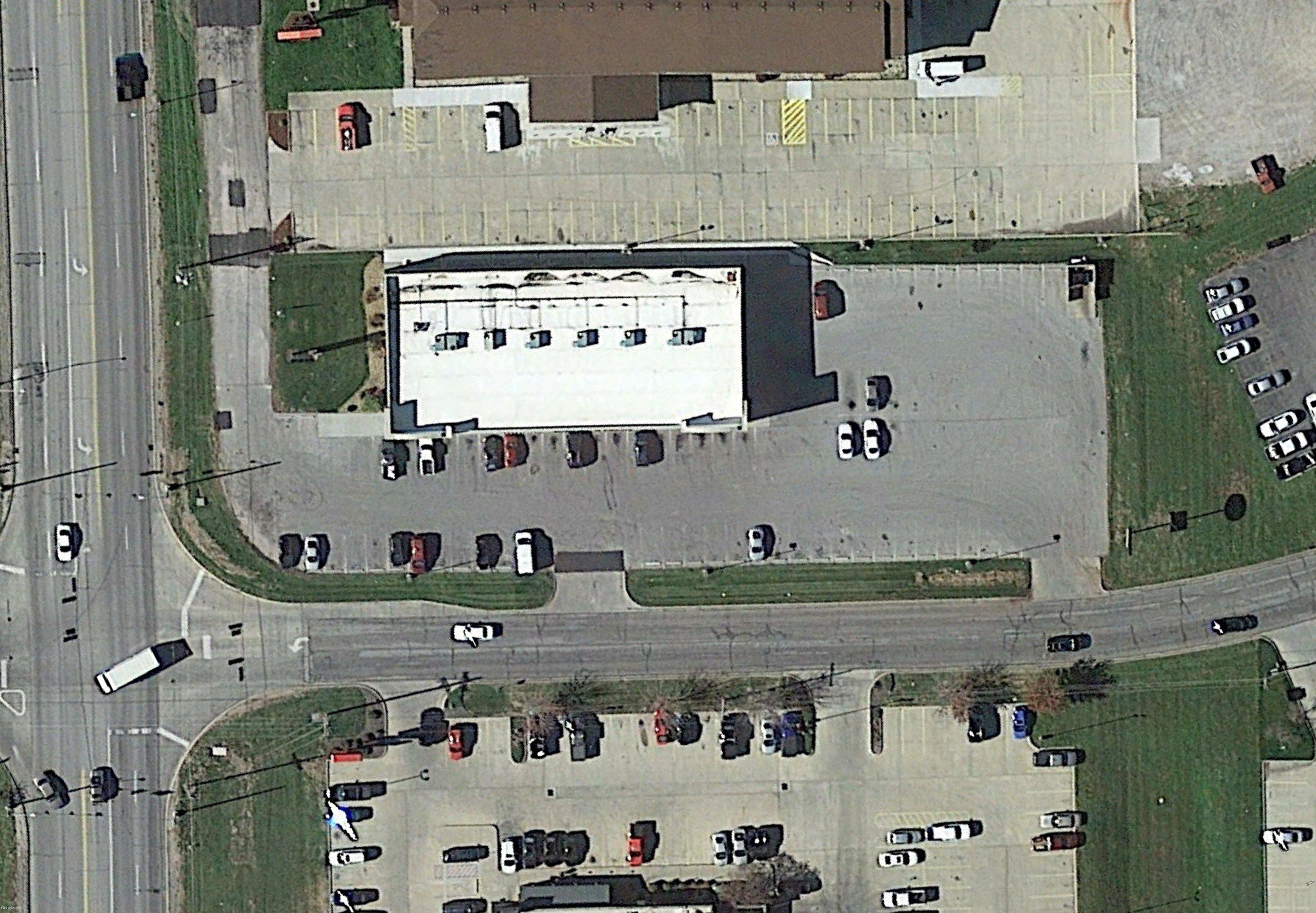 Sedalia Aerial.jpg