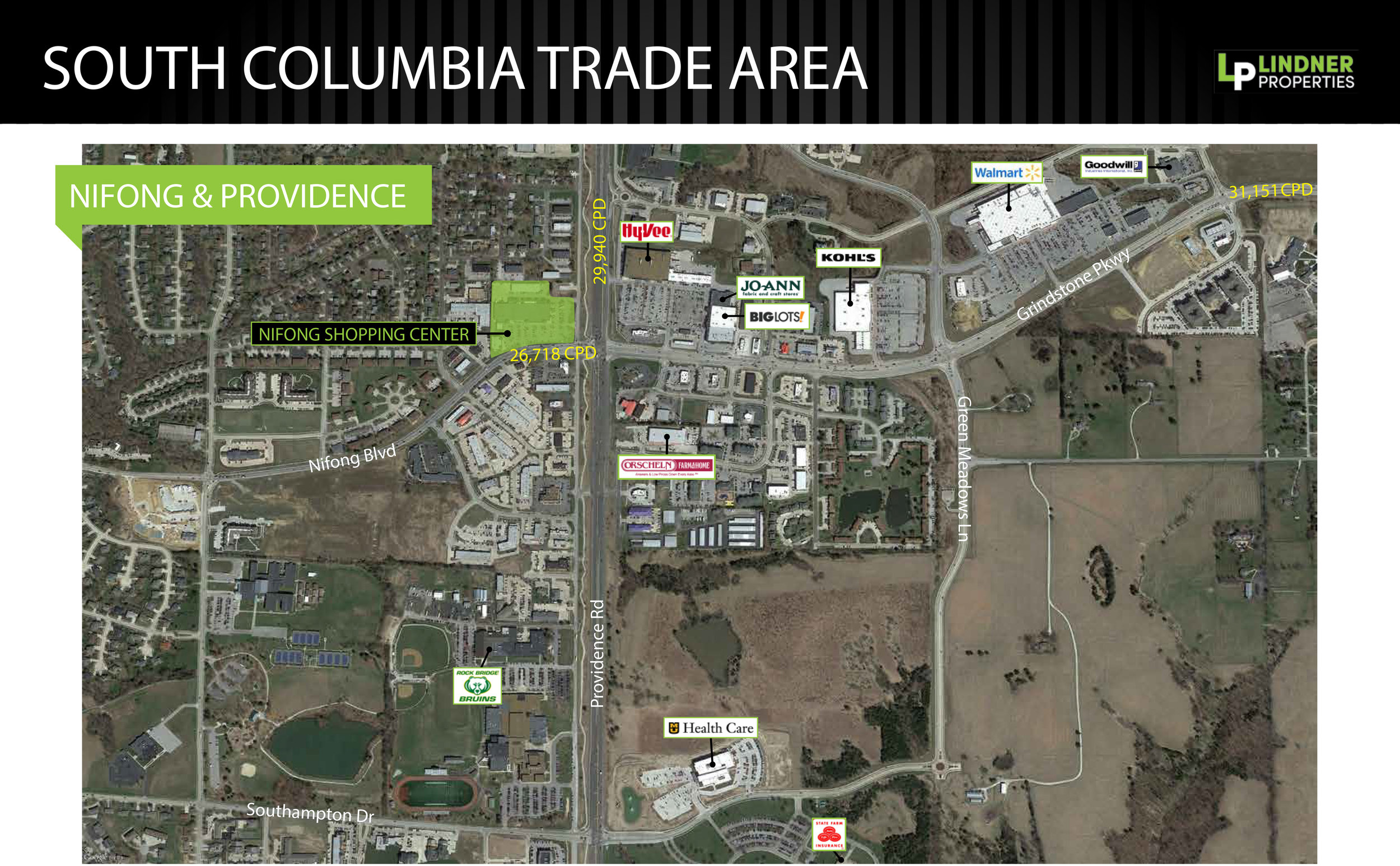 South Columbia Aerial.jpg