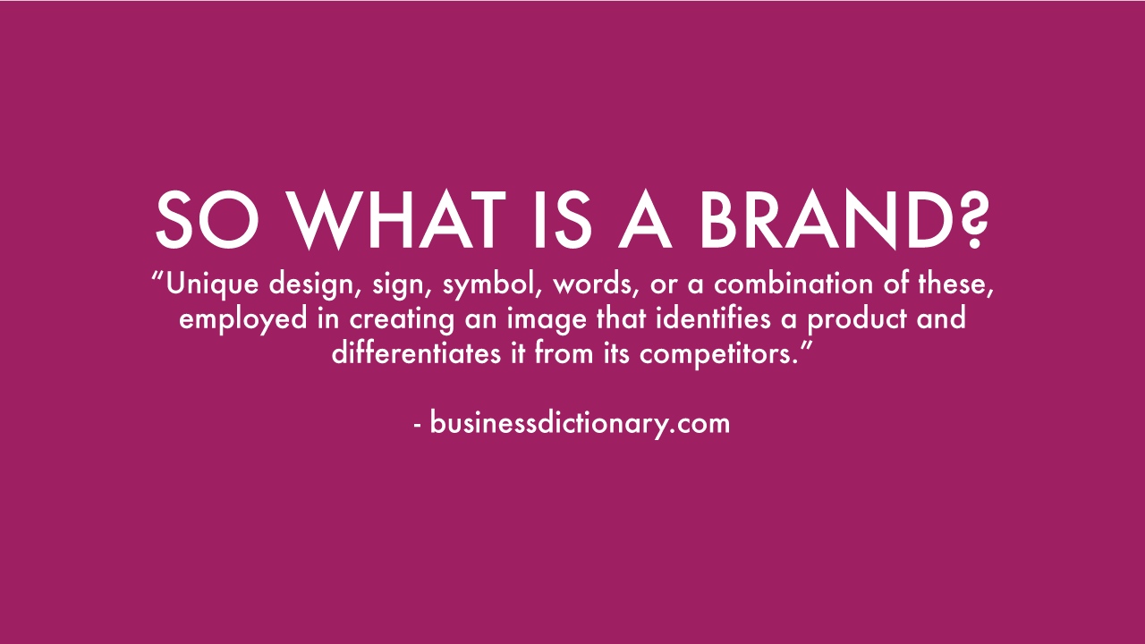 How Good Photography Can Make or Break Your Brand