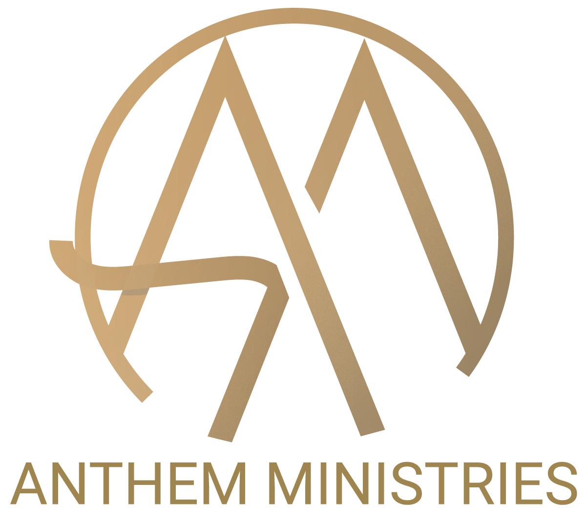 Logo by:  Helena Williams