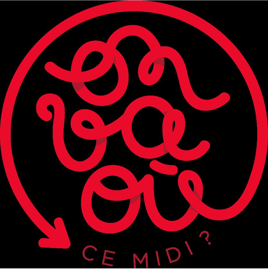 onvaoucemidi-logo-2.png