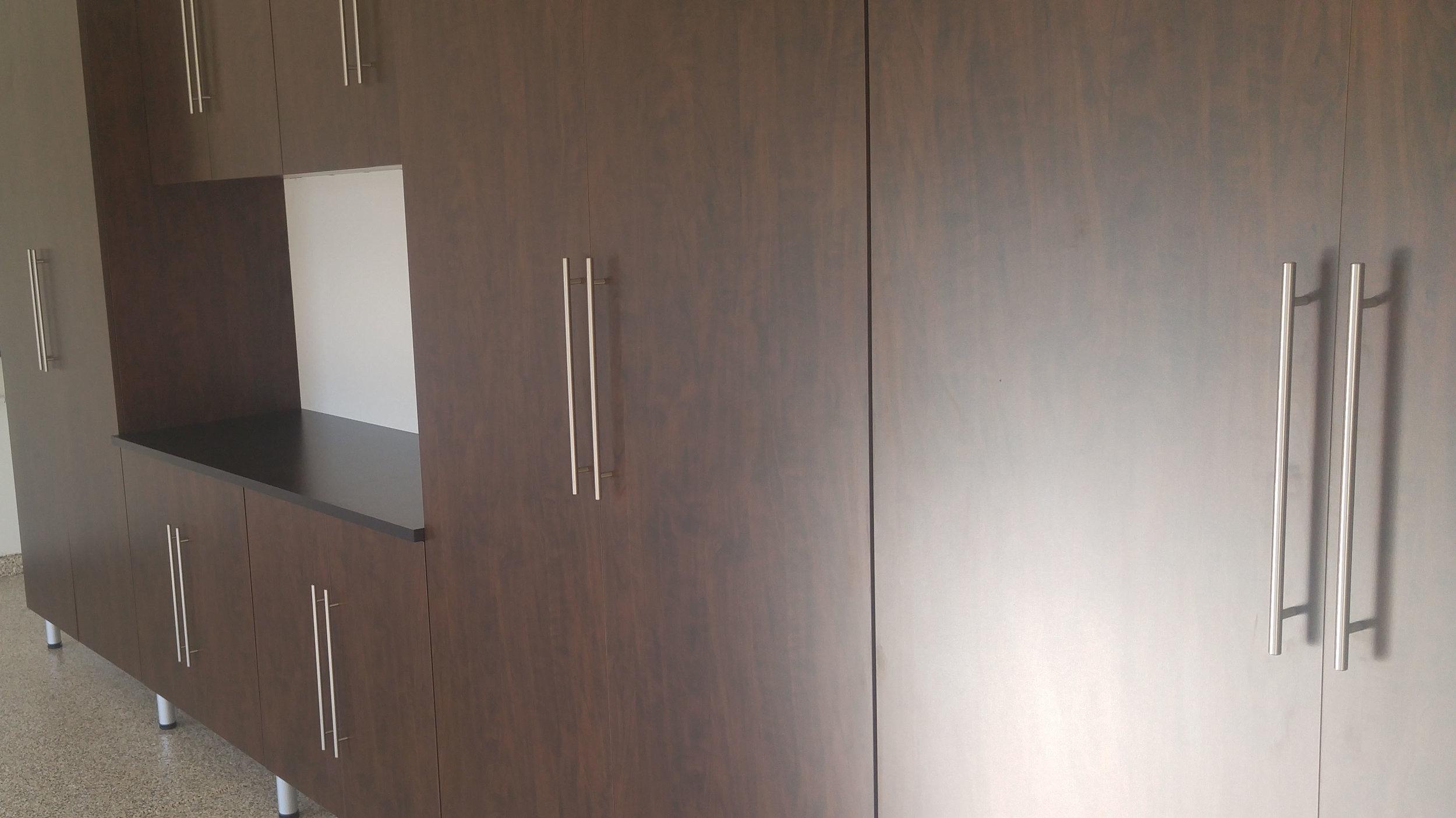 garage storage cabinets.jpg