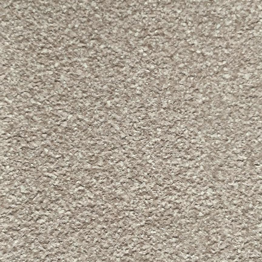 Copy of Rare Earth