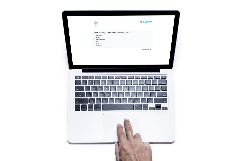 Question-screen-on-laptop.jpg