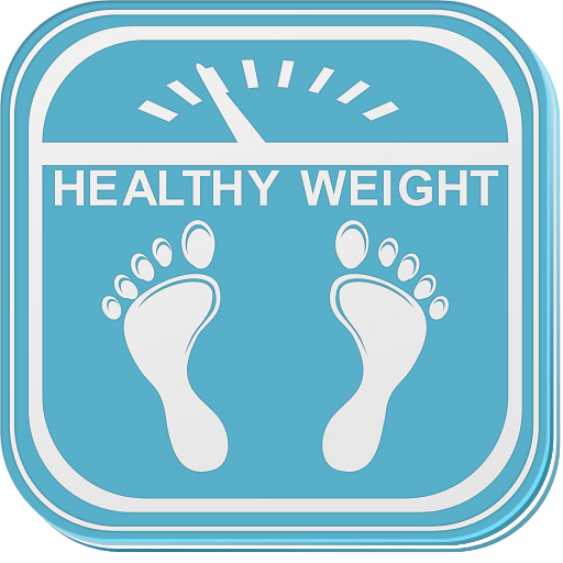 healthy_weight_blue_512.png