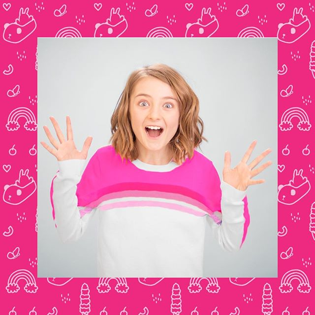 Only 10 days until my album is out!!! 😀🙌🙏⠀ ⠀ ---⠀ ⠀ #newalbum #musician #lyricvideo #pop #talentedkid #album #music #newmusic #album #artist #producer #musician #singer #nickradio #songwriter #studio #musicproducer #songwriter #newsong #song ⠀ #funkidsradio #instamusic #pop #radiodisney #kidzbop #funkidsradio #musicproducer  #musicnews #bigkid #KIDJAM_Radio @Brat @littlerockersradio @radiodisney @nickradio @popjam @funkidsradio @kidsplacelive⠀ @kidsplacelive  @funkidsradio @kidsplacelive @KIDJAM_Radio @iHeartRadio⠀