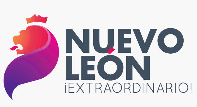 NL_Extraudinario.png
