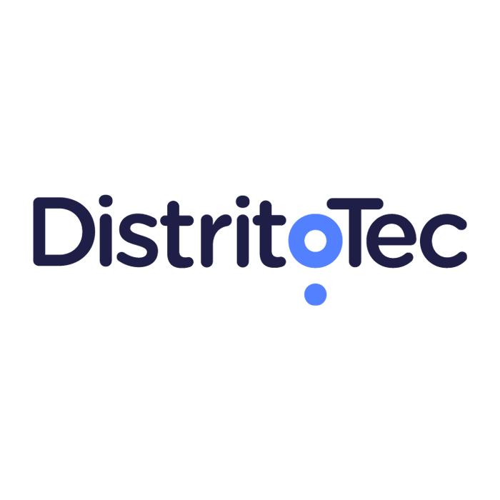 Distrito_Tec.png