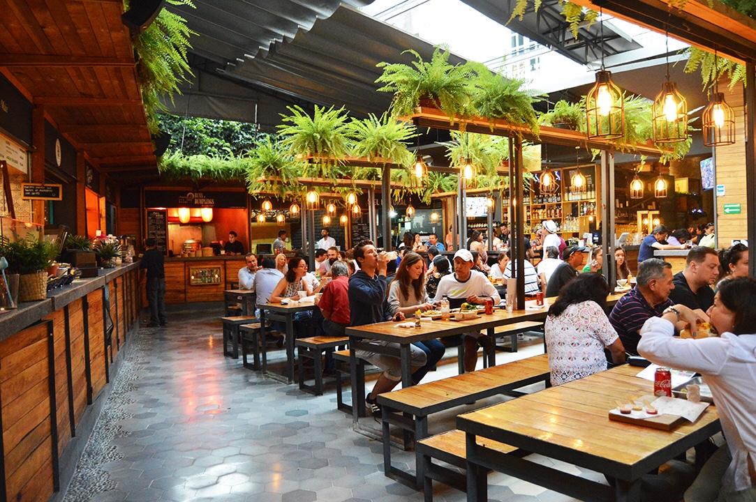 Shoshi Mercado del Carmen 9.jpeg