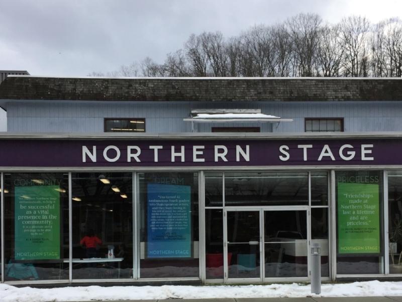 Northern_Stage_2018_Robert_Moulthrop.JPG