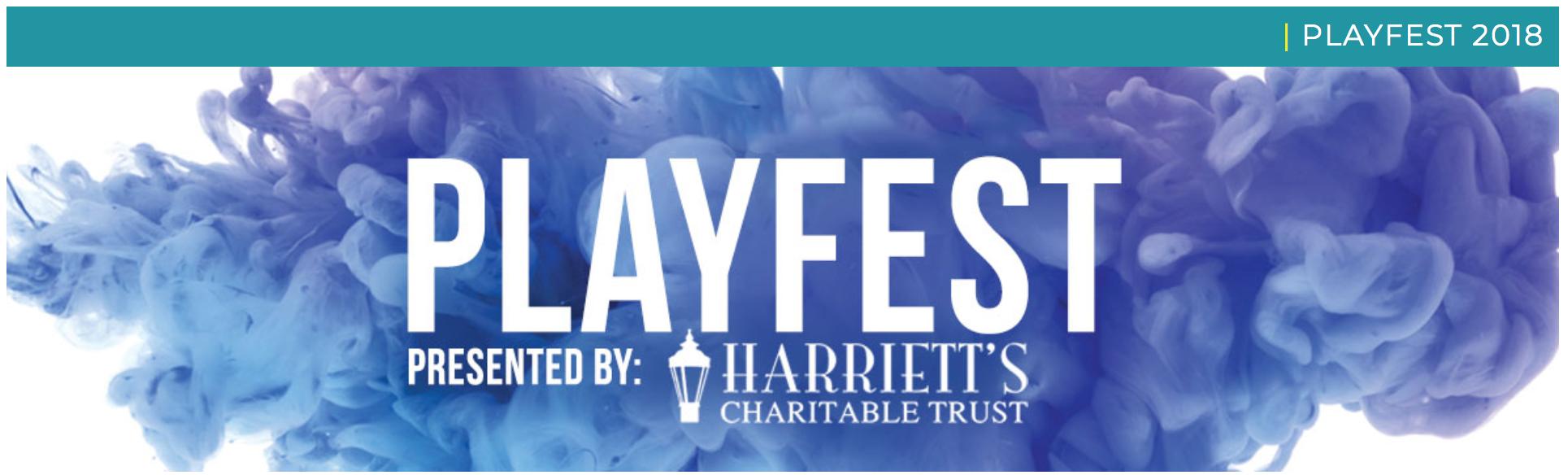 """""""Jane Burgoyne"""" will be showcased at PlayFest 2018, in early November."""