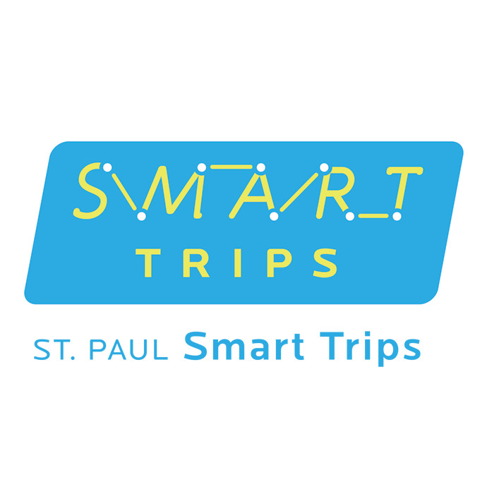 Image courtesy of St. Paul Smart Trips