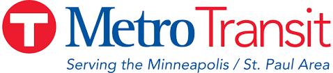 Image courtesy of Metro Transit