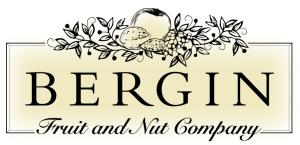 Image courtesy of Bergin Fruit and Nut Company