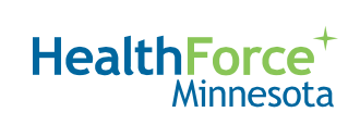 Image courtesy of HealthForce Minnesota