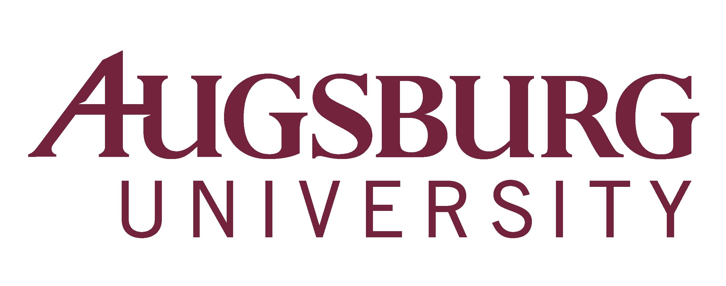 Augsburg_Logo_Maroon.png