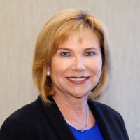 Laura Beeth, Vice President for Talent Acquisition at Fairview Health Services