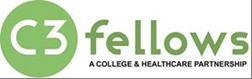 C3F logo.png