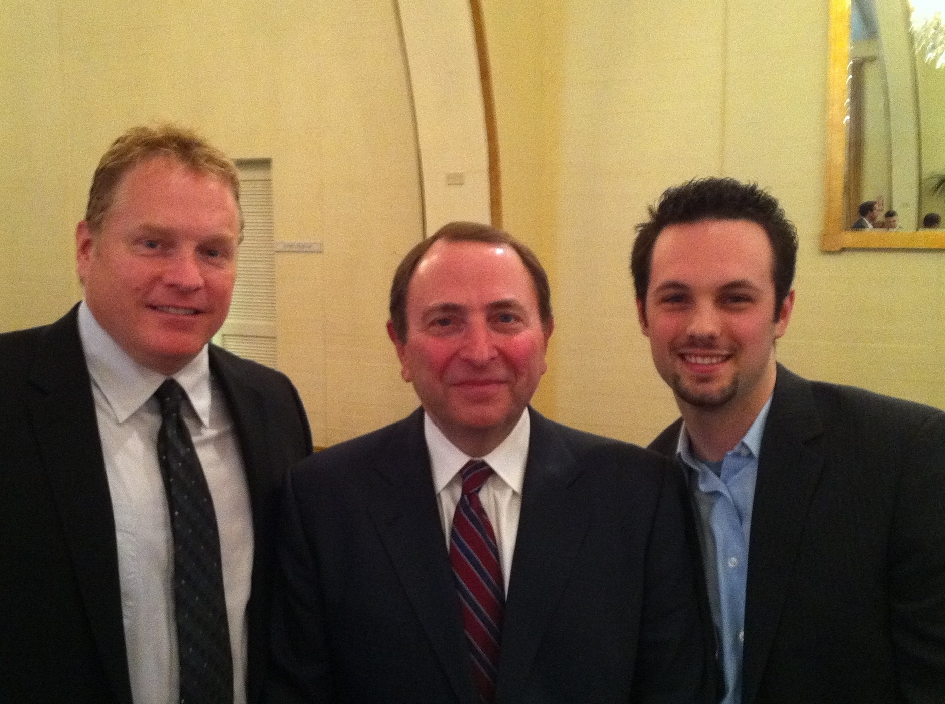 Jason-Mark-Bettman-Photo.jpg