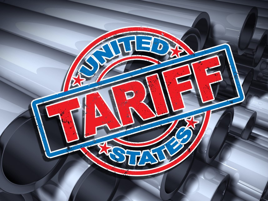 Do Tariffs Affect your Commercial Policy?