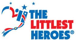 littlest heroes.jpg