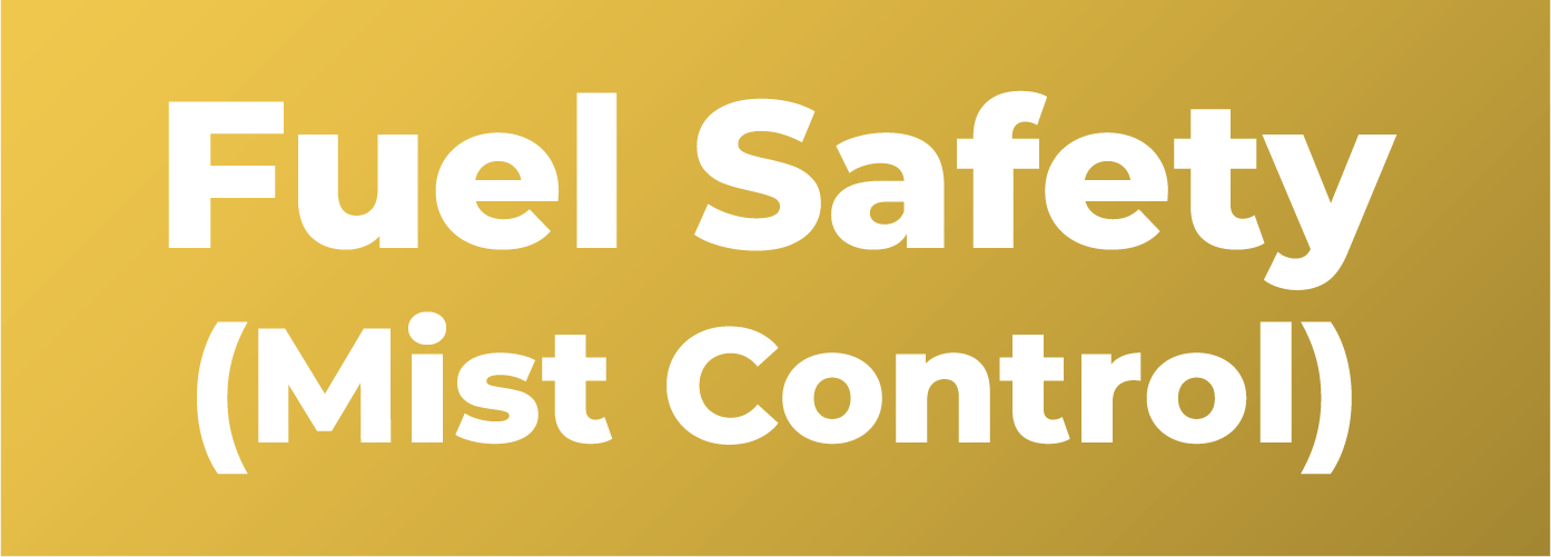 Fuel Safety Title Yellow-01.png