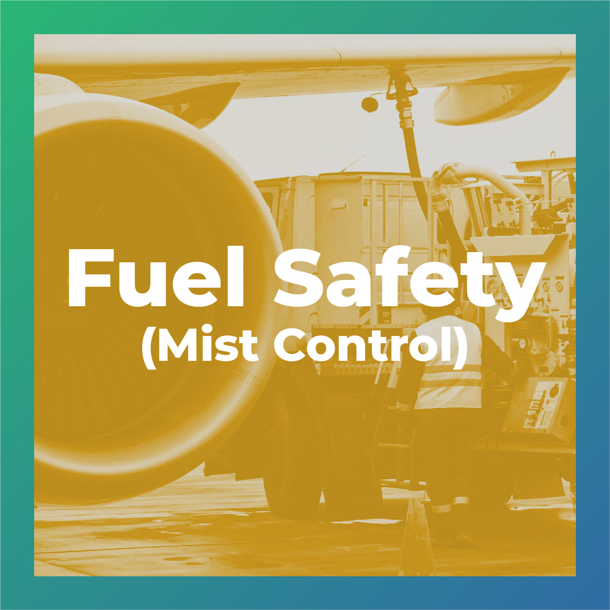Fuel Mist Slider Icon Yellow-01.png