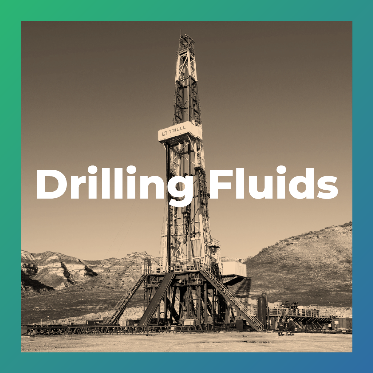Shear Thinning Drilling Fluids Icon Sepia-01.png