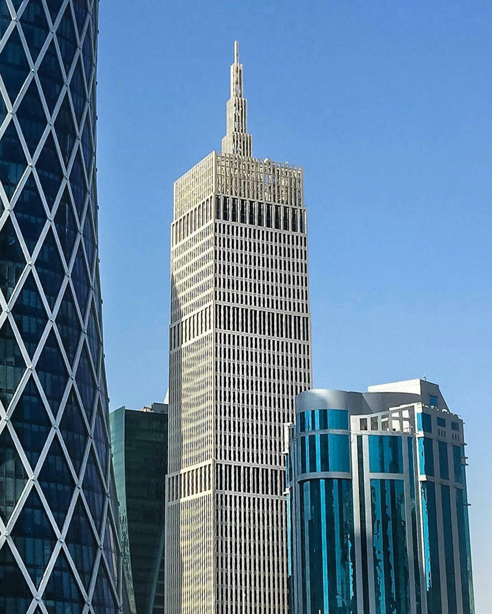International Bank of Qatar.png